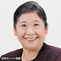 内田 藍子(ウチダ アイコ)