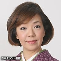 白坂 みどり(シラサカ ミドリ)
