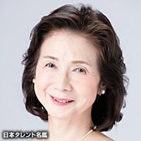 大川 栄子(オオカワ エイコ)