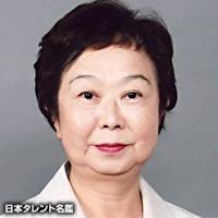 大鹿 次代(オオシカ ツギヨ)