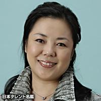 大島 久枝(オオシマ ヒサエ)