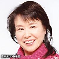 大島 蓉子(オオシマ ヨウコ)