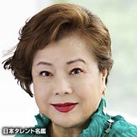 大空 眞弓(オオゾラ マユミ)