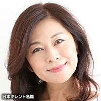 岡 まゆみ(オカ マユミ)