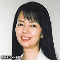 岡田 奈々(オカダ ナナ)