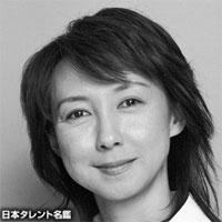 岡安 由美子(オカヤス ユミコ)