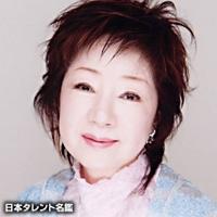 小川 眞由美(オガワ マユミ)
