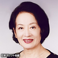 小沢 寿美恵(オザワ スミエ)
