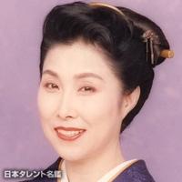 小野 由紀子(オノ ユキコ)