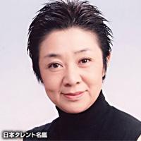 小野 洋子(オノ ヨウコ)