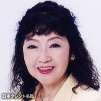 小原 乃梨子(オハラ ノリコ)