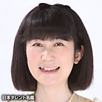 柿沼 紫乃(カキヌマ シノ)