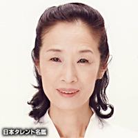 片岡 静香(カタオカ シズカ)