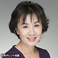 片桐 夕子(カタギリ ユウコ)