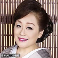 金沢 明子(カナザワ アキコ)