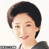 香山 美子(カヤマ ヨシコ)