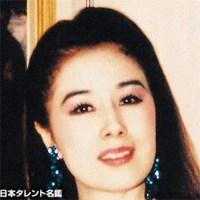 神崎 愛(カンザキ アイ)