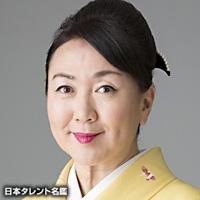 神田 陽子(カンダ ヨウコ)