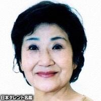 北川 智繪(キタガワ チエ)