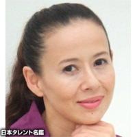 桐島 ノエル(キリシマ ノエル)