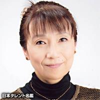 倉野 章子(クラノ アキコ)