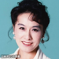 栗原 小巻(クリハラ コマキ)