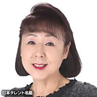紅 壱子(クレナイ イチコ)