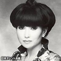 黒柳 徹子(クロヤナギ テツコ)