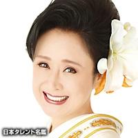 小林 幸子(コバヤシ サチコ)