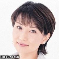 小林 千絵(コバヤシ チエ)