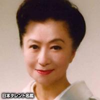 小山 明子(コヤマ アキコ)