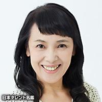 金野 恵子(コンノ ケイコ)
