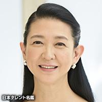紺野 美沙子(コンノ ミサコ)