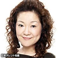坂本 千夏(サカモト チカ)