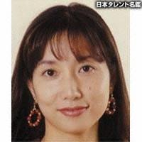 佐久間 レイ(サクマ レイ)
