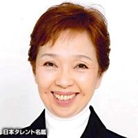 沢田 雅美(サワダ マサミ)
