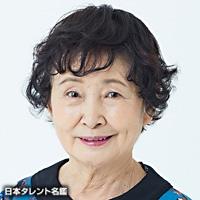 沢柳 廸子(サワヤナギ ミチコ)
