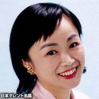 椎名 倫子(シイナ リンコ)