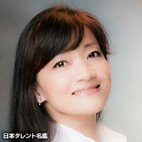 島田 歌穂(シマダ カホ)