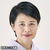 上楽 敦子(ジョウラク アツコ)