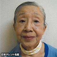 新海 なつ(シンカイ ナツ)