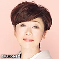 神野 美伽(シンノ ミカ)