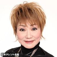 末成 映薫(スエナリ ユミ)