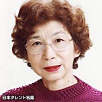 杉 彌生(スギ ヤヨイ)