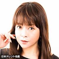 杉浦 幸(スギウラ ミユキ)
