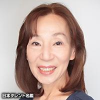 杉村 暁(スギムラ アキ)