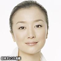 鈴木 京香(スズキ キョウカ)