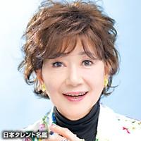 芹 洋子(セリ ヨウコ)