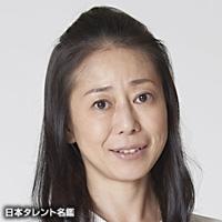 曽木 亜古弥(ソギ アコヤ)