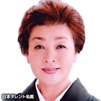 高田 美和(タカダ ミワ)